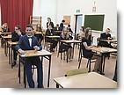 egzamin gimnazjalny 2017